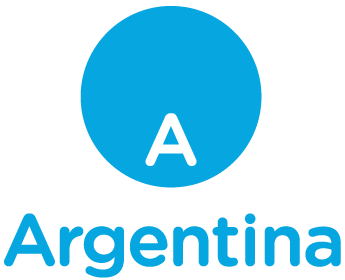Argentina a Focus Città e Siti UNESCO