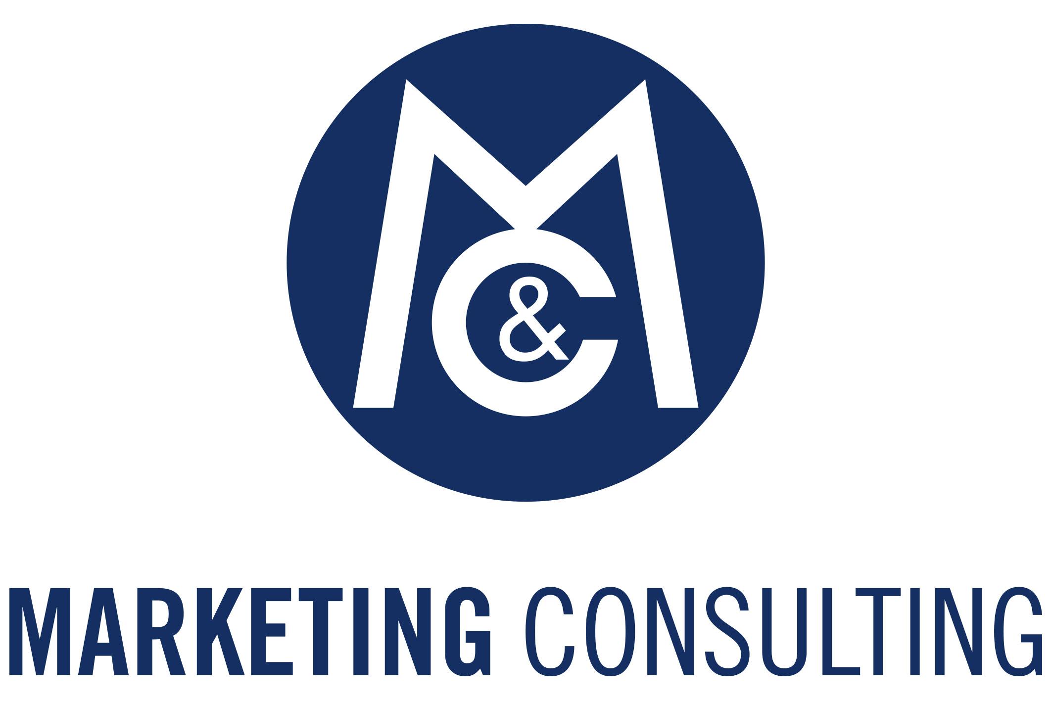 Marketing & Consulting Focus Città e Siti UNESCO