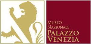 Palazzo Venezia a Roma