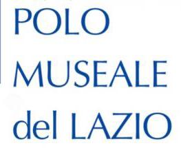 Polo Museale del Lazio