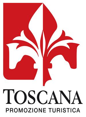 Toscana Promozione Turistica a WTE 2019