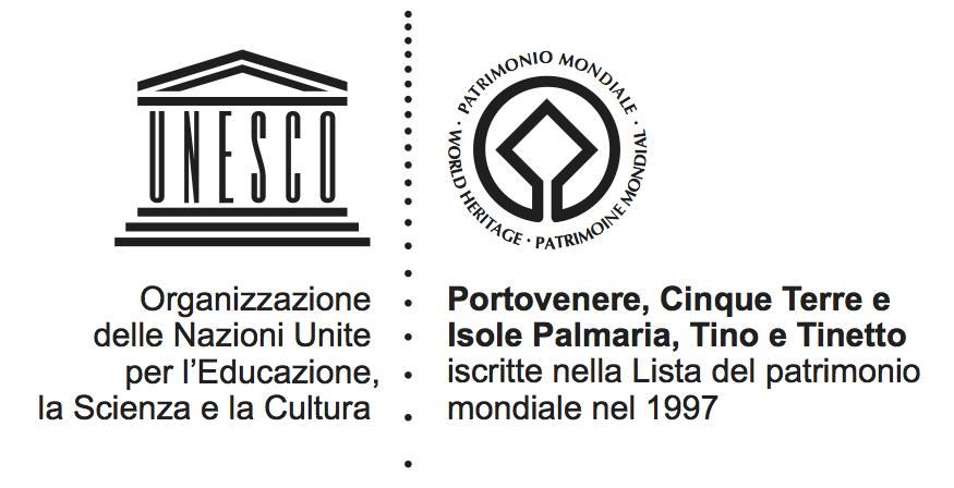 Cinque Terre UNESCO a WTE 2019