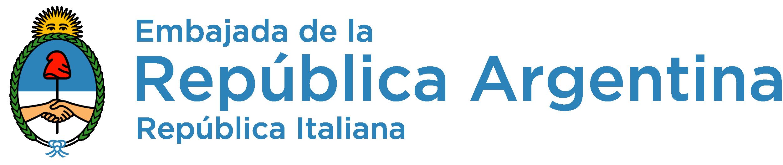 Ambasciata Argentina in Italia a WTE 2019