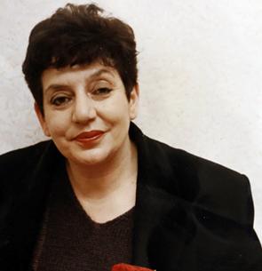 Elena Coccia