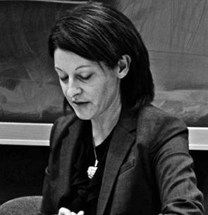 Fabiola Sfodera a Roma Focus Città e Siti UNESCO