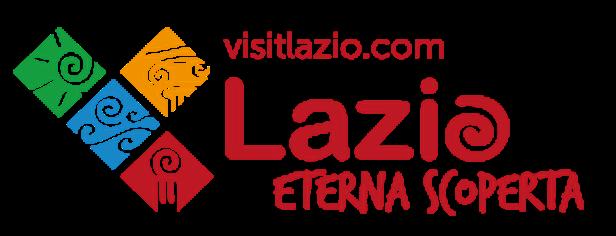Lazio Eterna Scoperta