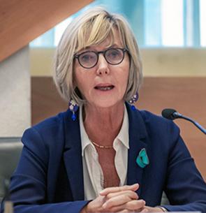 Maria Cristina Selloni a Roma Focus Città e Siti UNESCO