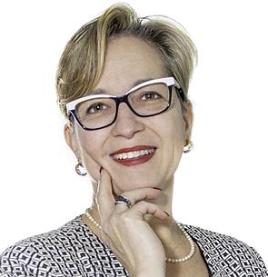 Nadia Fontana Lupi