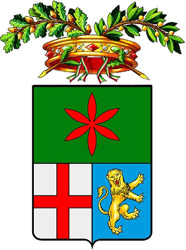 Provincia di Lecco a Focus Città e Siti UNESCO