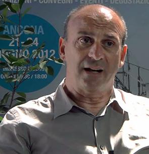 Sebastiano Venneri a Roma Focus Città e Siti UNESCO