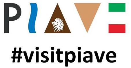 Visit Piave a Focus Città e Siti UNESCO