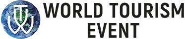 WTE 2019 | Focus Città e Siti UNESCO