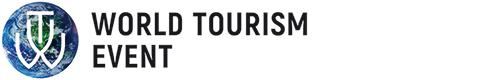 WTE 2021| Focus Città e Siti UNESCO