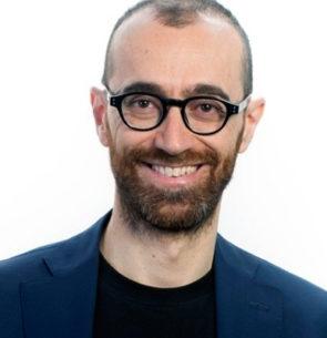 Aldo Patruno
