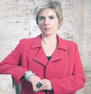 Edith Gabrielli