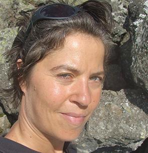 Francesca Chiocci