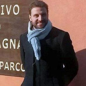 Francesco Pelliccia
