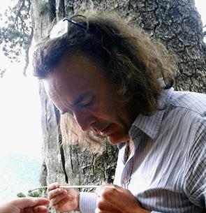 Gianluca Piovesan