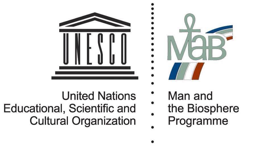 MAB UNESCO a Focus Città e Siti UNESCO
