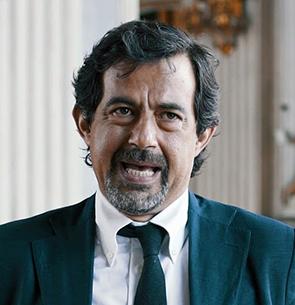 Marco De Guzzis