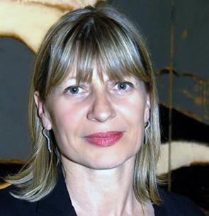 Maria Vittoria Marini Clarelli a Roma Focus Città e Siti UNESCO