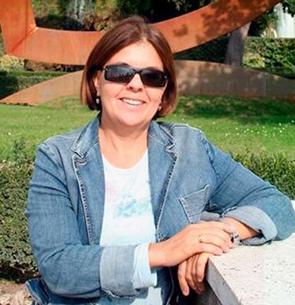 Nicoletta Cardano a Roma Focus Città e Siti UNESCO