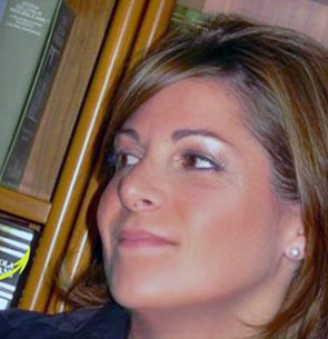Patrizia Nardi