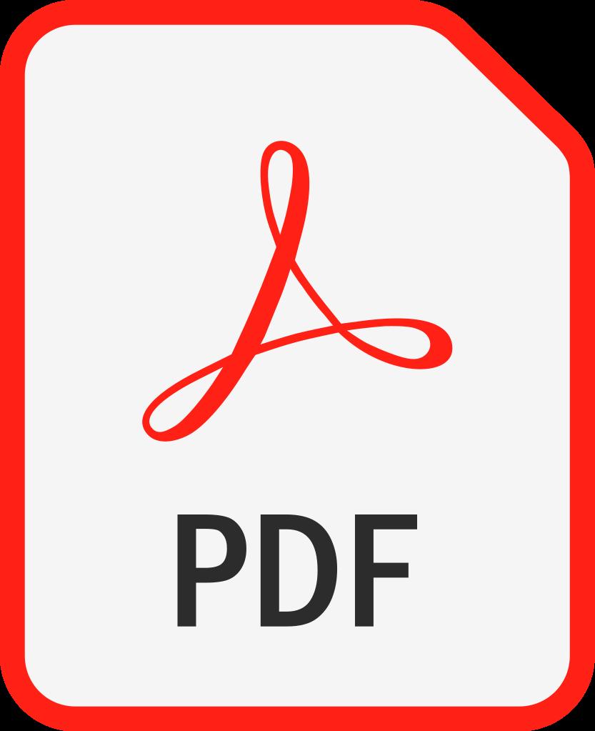 Scarica il documento in PDF