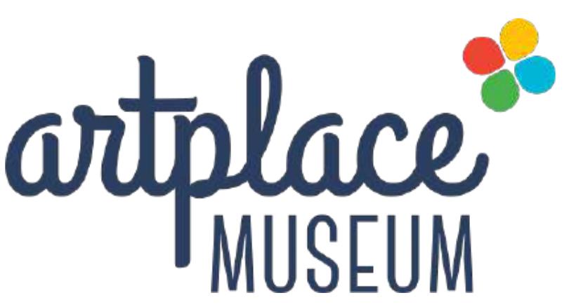 ARTPLACE MUSEUM a ACCESSIBILE! di FactorYmpresa Turismo