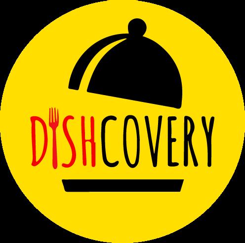 DISHCOVERY a ACCESSIBILE! di FactorYmpresa Turismoa