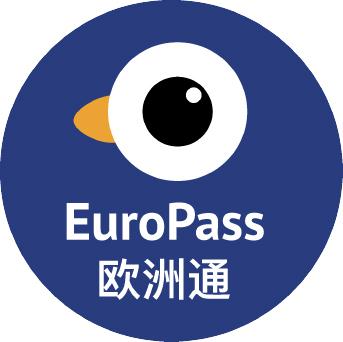 EuroPass alla sfida ACCESSIBILE! di FactorYmpresa Turismo