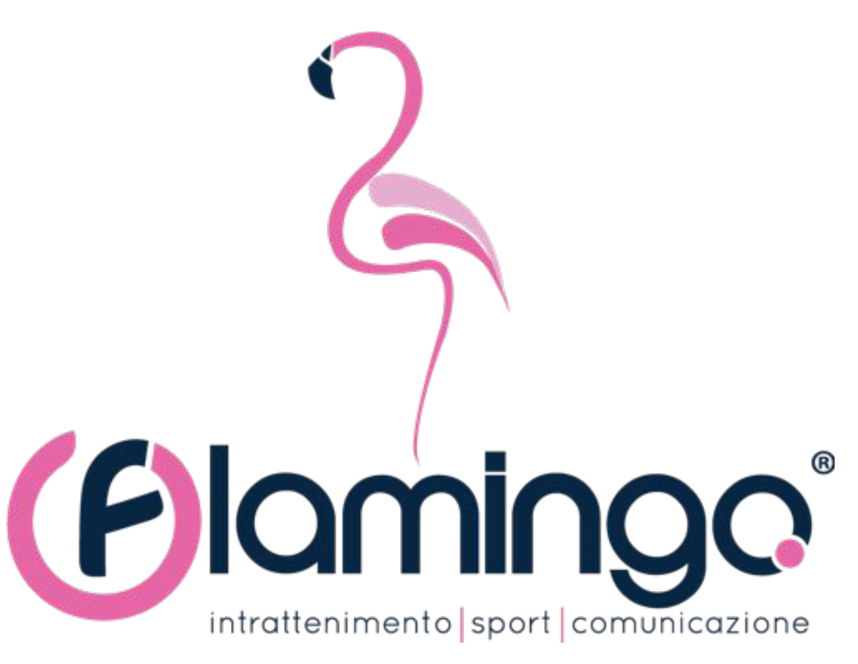 FLAMINGO a FactorYmpresa Turismo