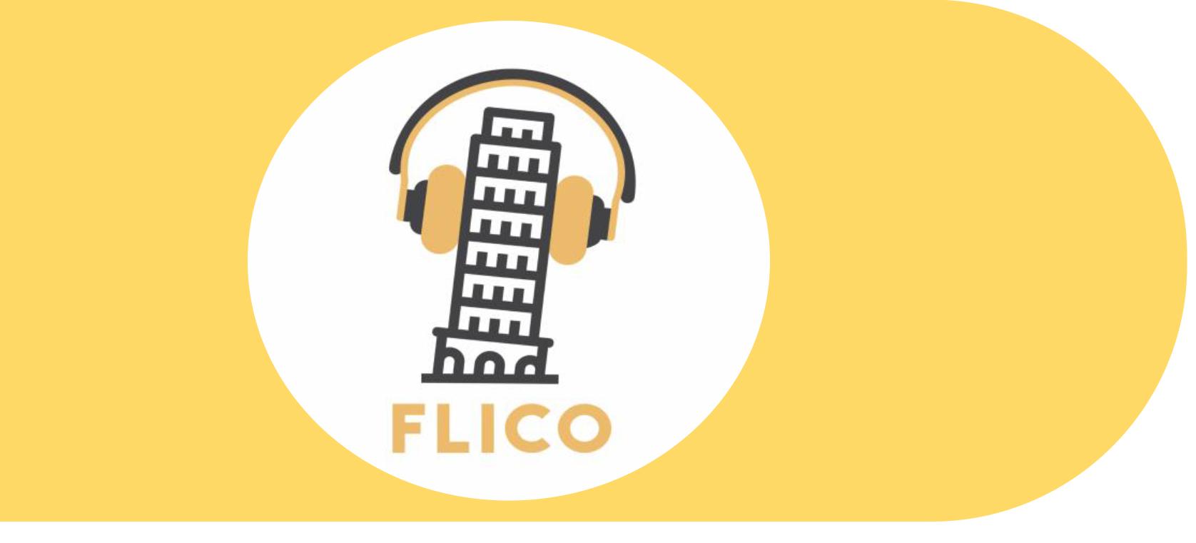 FLICO a FactorYmpresa Turismo