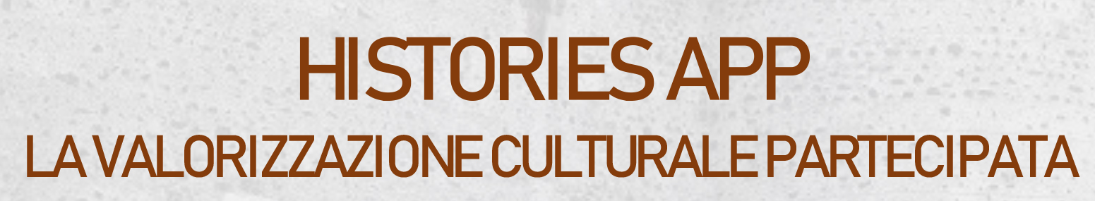 Histories APP a FactorYmpresa Turismo ACCESSIBILE!
