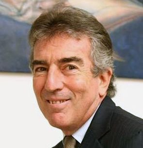 Alberto Acciari