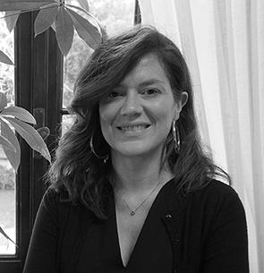 Angela Tibaldi