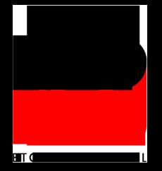 Coordinamento Scientifico BTO Educational