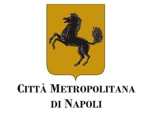 Città Metropolitana di Napoli a Focus Città e Siti UNESCO
