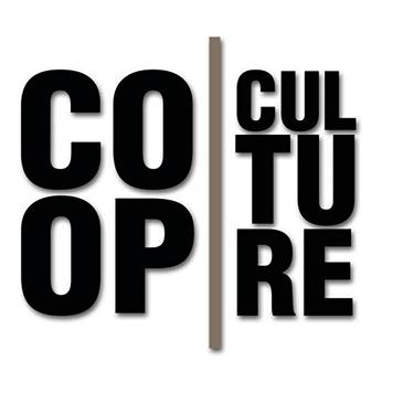CoopCulture a Focus Città e Siti UNESCO