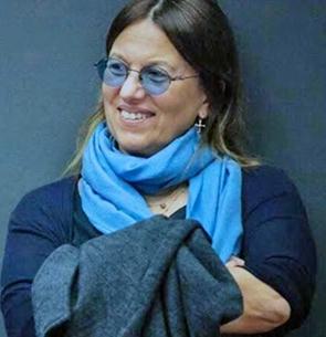 Giovanna Pugliese