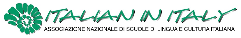 Italian in Italy a Focus Città e Siti UNESCO