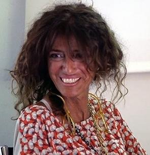 Laura Tassinari