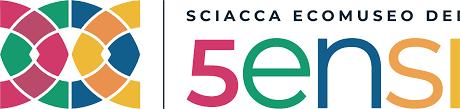 Museo dei 5 sensi di Sciacca a Focus Città e Siti UNESCO