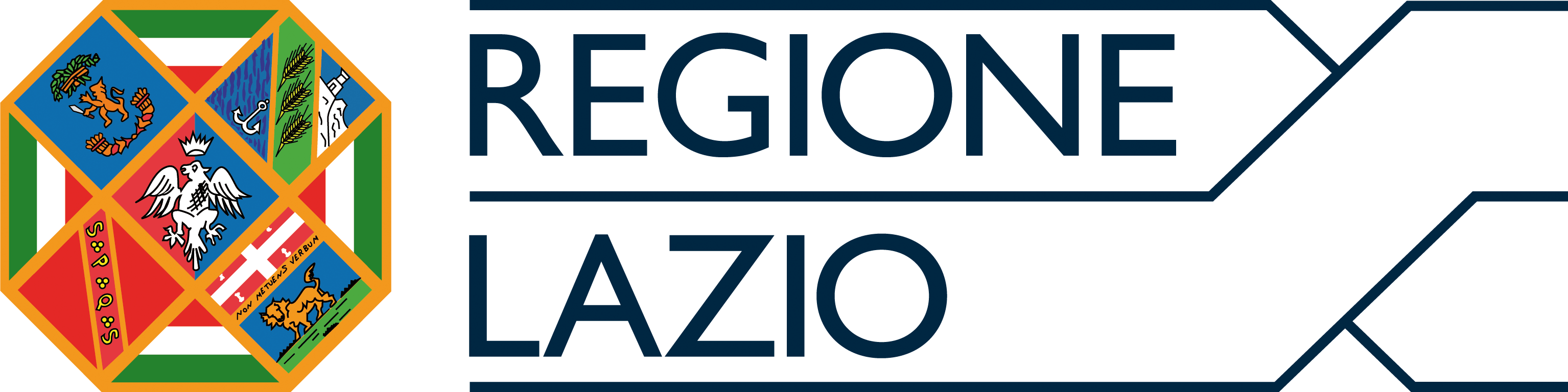 Regione Lazio a Focus Città e Siti UNESCO