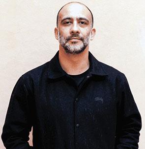 Raffaele Costantino