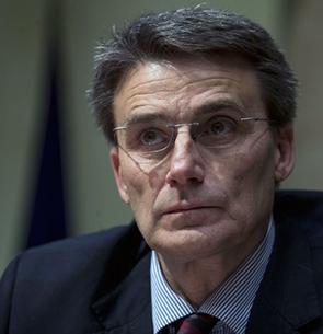Roberto Morassut