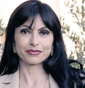 Stefania Proietti