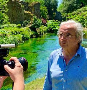 Tommaso Agnoni