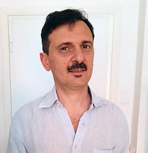 Vittorio Fresa
