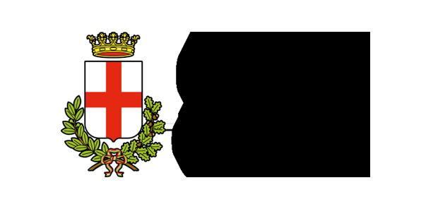 Comune di Padova World Tourism Event 2021